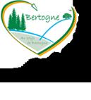 logo-bertogne-pt