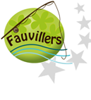 logo-fauvillers-pt