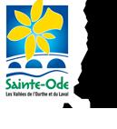 logo-st-ode-pt