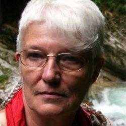 Didier Marie-Pascale